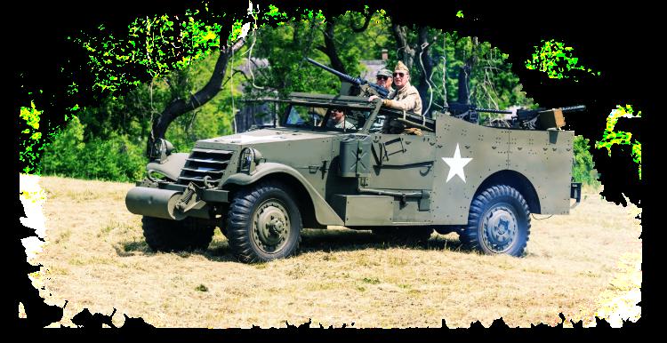 M3-Scout-Car-1