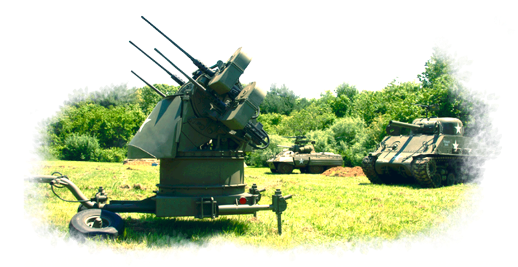 Quad-.50-Caliber-Machine-Gun-Battery
