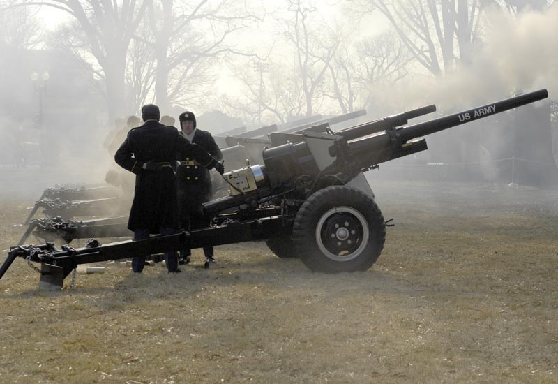 m5-76mm-anti-tank-gun_5