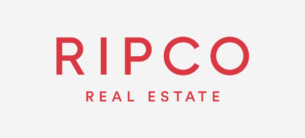 Ripco Real Estate Logo