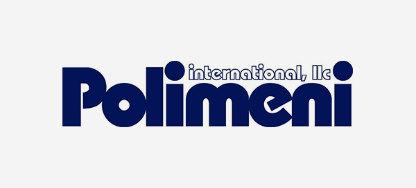 Polimeni Logo