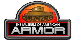 MOAA-Logo