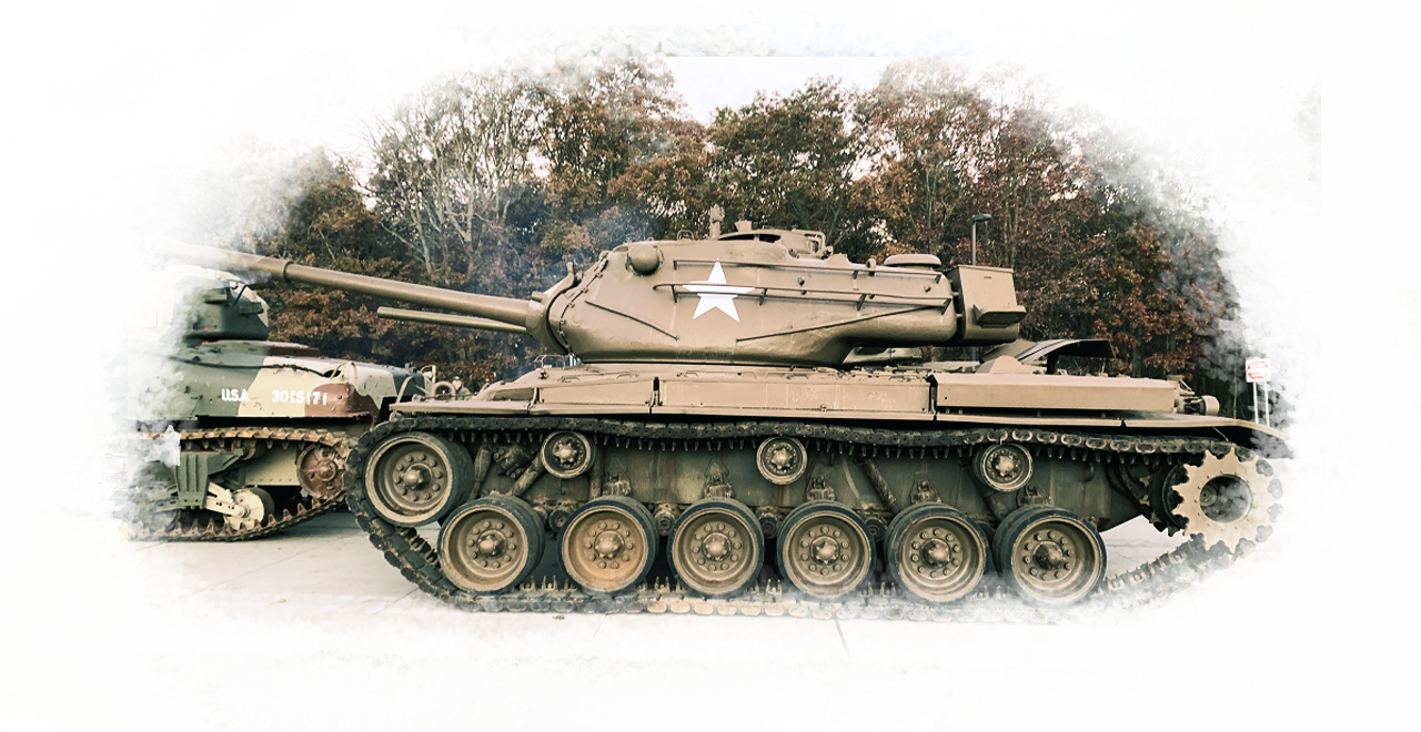 M47 Button