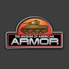 Museum of American Armor